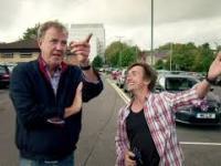 Hammond, Clarkson i May - kompilacja genialnych rozwiązań