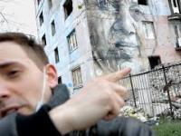 Donbas w trudnych czasach