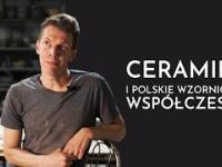 Polskie wzornictwo współczesne w ceramice
