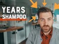 Po co tak w ogóle używamy szamponu?