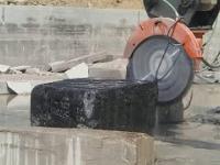 Maszyny kamieniarskie
