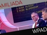 Familiada ➫ Największa WPADKA w historii programu