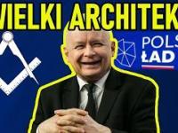 Wielki Architekt