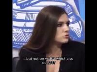 Rosyjska logika