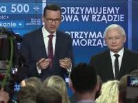 Pinky i Mózg w wersji polskiej
