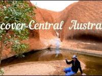Zanurzyć się w Australię