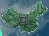Chinski plan dominacji na rynku chipów