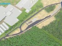 Jak wygląda drążenie tunelu w Świnoujściu?