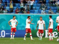 Polska piłka wyjaśniona w zaledwie 13 sekund