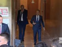 Polityczna przyszłość Donalda Tuska. Scenariusze dla opozycji