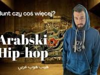Arabski hip-hop | Tłumaczenie arabskich piosenek hip-hopowych