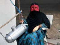 Irańskie kobiety zapraszają nas do domu
