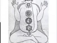 Zakonnica wyjaśnia, dlaczego joga jest zła