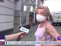 Kiedy uważnie śledzisz Wiadomości TVP i wiesz już wszystko o TVN