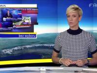 "TVN puścił u siebie... ""Wiadomości"""