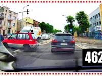 Polscy Kierowcy 462