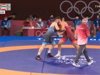 Tadeusz Michalik z brązowym medalem!
