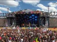 PolandRock2021 pozdrawia rządzących!