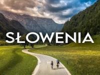 Słowenia - niedocenione piękno. Alpy Kamnickie i zawał serca