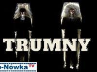 "Neo-Nówka - ""Trumny"""