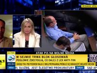 Radosław Sikorski krótko i na temat o Pawle Kukizie