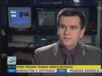 TVP pokazuje, jak to TVN kiedyś niby szkalował papieża