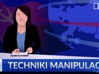 TOP 7 MANIPULACJI TVP