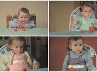 Wpływ deprywacji emocjonalnej i zaniedbań w stosunku do malutkich dzieciaków