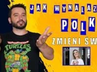 Jak wynalazek Polki zmieni świat | NEWSY BEZ WIRUSA