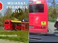 Pozytywne zachowania na drodze, czyli uprzejmość, życzliwość i właściwa postawa polskich kierowców