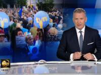 Fakty TVN przypominają wieloletnie ataki PiSu na niezależne od władzy media