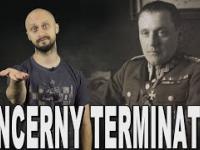 Pancerny terminator - gen. Stanisław Maczek