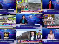 TVN masakruje PiS pokazując antyunijną propagandę rządu w telewizji rządowej