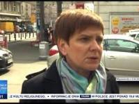 TV TRWAM: Recepta PiS na drogie paliwo