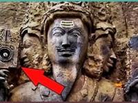 Odkrycie w Indiach zaszokowało cały świat