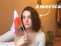 FINE, I'll learn Polish
