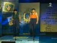 Kabaret Ani Mru Mru - Samoobrona