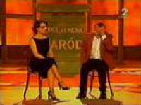 Kabaret Moralnego Niepokoju - Rozmowa z Ministrem