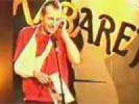 Kabaret Moralnego Niepokoju - Impreza u Bogdana