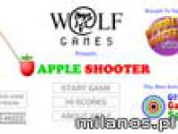 Apple Shooter