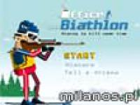 Office Biathlon