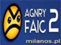 Agnry Faic 2