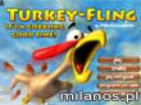 Turkey Fling
