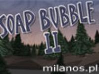Soap Bubble 2