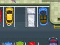 Szkoła nauki jazdy samochodem