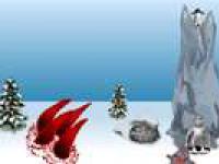 Krwawy Pingwin