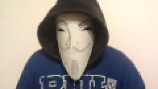 Anonimowi. Apel do Poznaniaków.