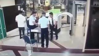 Pełna wersja z nagraniem pasażera