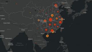 Epidemiolodzy ostrzegają: Za 10 dni w samym Wuhan będzie 250 tys. zarażonych koronawirusem